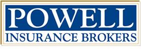 Powell Insurance