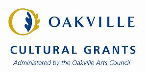 Town Of Oakville