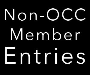 Non OCC Member