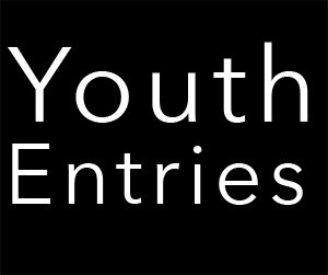 Youth (18 and Under)