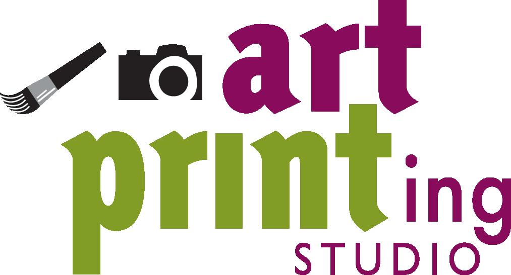 Art Printing Studio